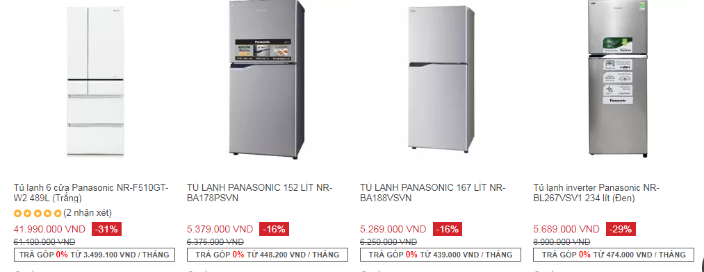 tu-lanh-panasonic-inverter