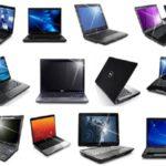 Nên mua laptop hãng nào tốt nhất và bền nhất hiện nay 2021
