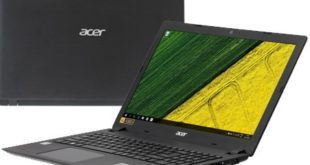 laptop-dan-van-phong-acer