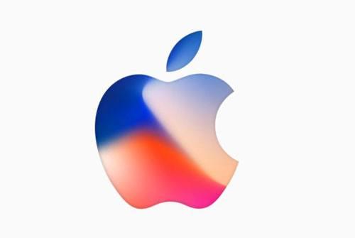 dien-thoai-apple