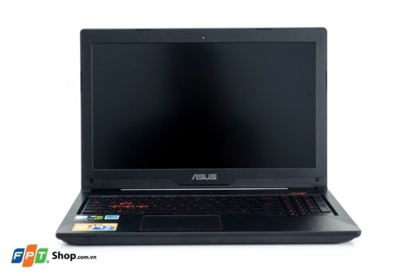 laptop-cho-dan-ky-thuat