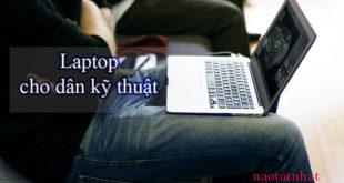 laptop-ky-thuat2