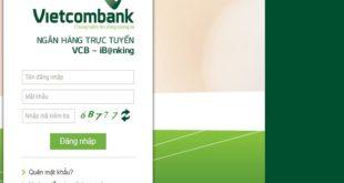cach-chuyen-tien-tu-vietcombank-sang-agribank