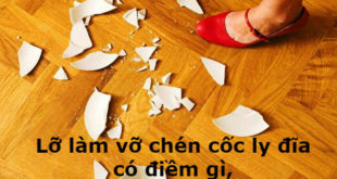 lam-be-chen-ly-vo-coc-la-diem-gi