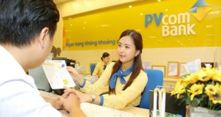 ngan-hang-pvcombank-co-tot-khong