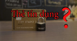 the-tin-dung-la-gi