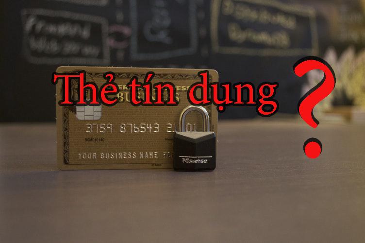 the-tin-dung-la-gi