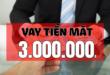 vay-tien-gap-3-trieu