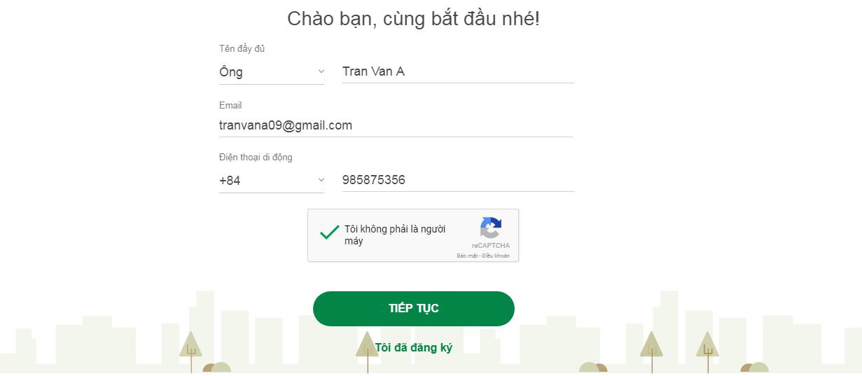 dang-ky-the-tin-dung-vpbank