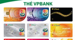 mo-the-tin-dung-VPBank
