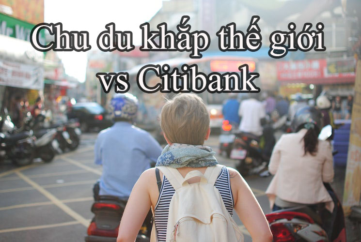 the-tin-dung-citibank