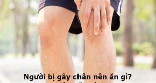 gay-chan-nen-an-gi-kieng-an-gi