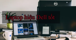 laptop-hieu-dell-tot