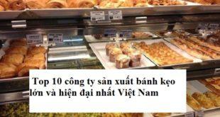 cong-ty-san-xuat-banh-keo