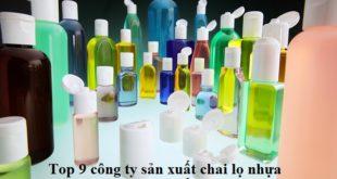 cong-ty-san-xuat-chai-lo-nhua