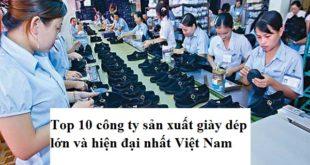 cong-ty-san-xuat-giay-dep