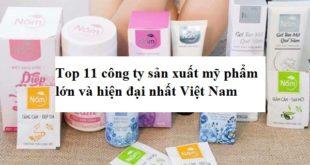 cong-ty-san-xuat-my-pham
