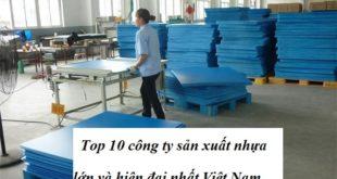 cong-ty-san-xuat-nhua
