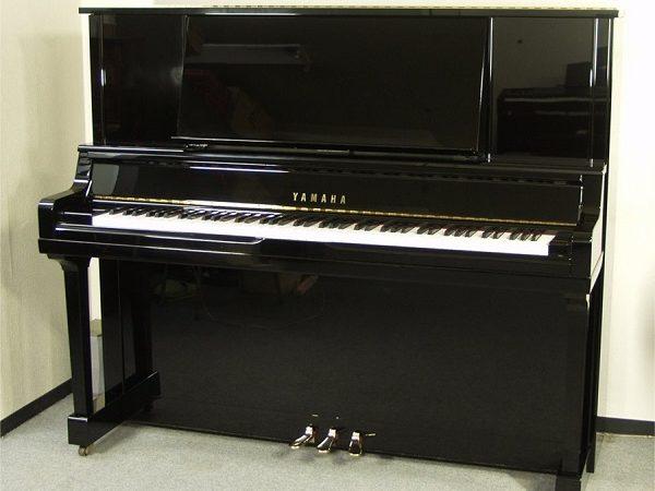 [Bảng Giá] Đàn piano điện – Piano cơ – Piano mới cũ mới nhất 2021