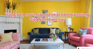 hang-son-nuoc-nao-tot-nhat