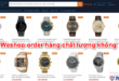 weshop-order-hang-chat-luong-khong