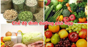 che_do_dinh_duong_1