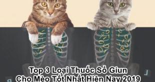 thuoc-so-giun-cho-meo-loai-tot-nhat1