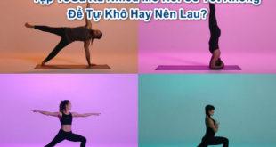 tap-yoga-ra-nhieu-mo-hoi-co-tot-khong2