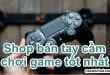 shop-ban-tay-cam-choi-game