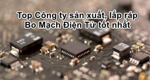 cong-ty-san-xuat-bo-mach-dien-tu