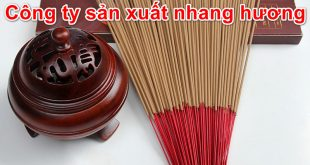 cong-ty-san-xuat-nhang-huong