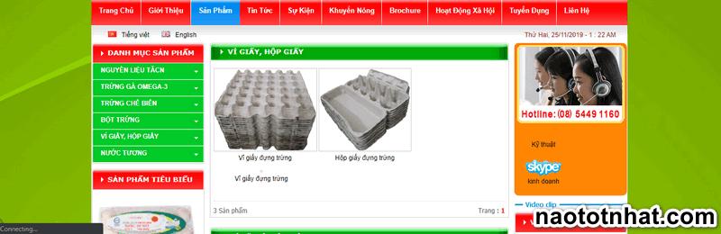 xuong-san-xuat-khay-giay-dung-trung6
