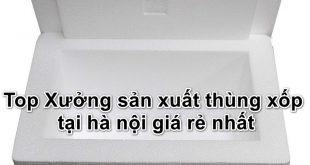 xuong-san-xuat-thung-xop-ha-noi1