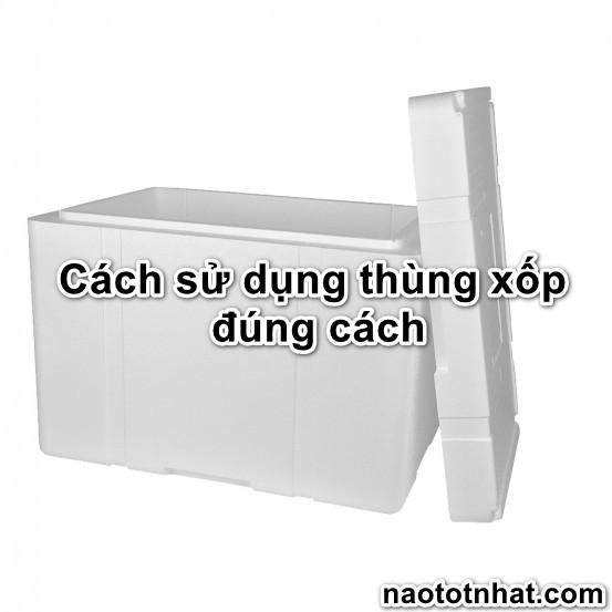 xuong-san-xuat-thung-xop-ha-noi3