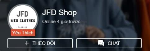 JFD-Shop-ban-ao-phong-tren-shopee-dep-gia-re-nhat