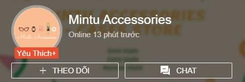 Shop-Mintu-Accessories-ban-op-lung-tren-shopee-dep-gia-re-nhat