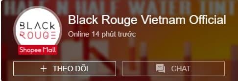 Shop-Black-Rouge-Vietnam-Official-ban-son-uy-tin-tren-shopee-chinh-hang-gia-re