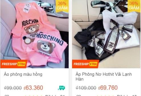 Shop-LuLu-Store-ban-ao-phong-tren-shopee-dep-gia-re-nhat