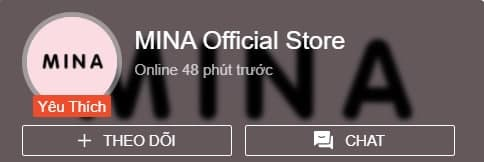 Shop-MINA-Official-Store-ban-ao-phong-tren-shopee-dep-gia-re-nhat
