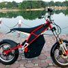 Top 10 Shop bán xe đạp điện độ Drag đẹp, giá rẻ nhất 2021
