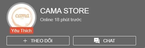 Shop-CAMA-STORE-ban-ao-phong-tren-shopee-dep-gia-re-nhat