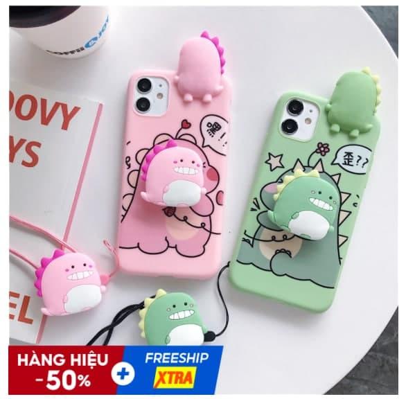 Shop-osh.vn-ban-op-lung-tren-shopee-dep-gia-re-nhat