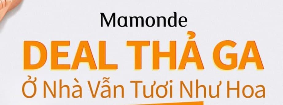 Shop-mamondevietnam-officialstore-ban-son-uy-tin-tren-shopee-chinh-hang-gia-re