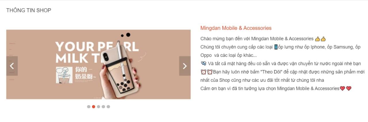 Shop-Mingdan-Mobile-&-Accessories-ban-op-lung-tren-shopee-dep-gia-re-nhat