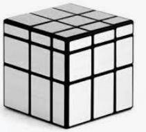 rubik3x3-trang-guong