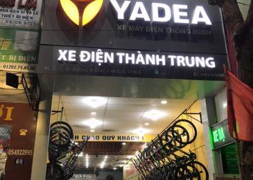shop-ban-xe-dap-dien-do-gia-re-7