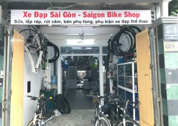 shop-cho-thue-xe-dap-tphcm-5