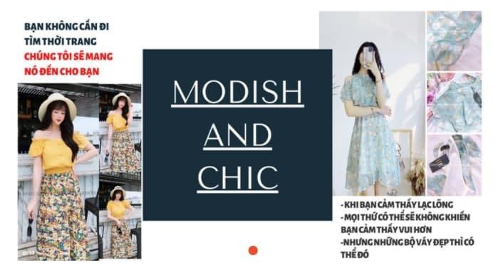 Mimoshop-Modish-And-Chic
