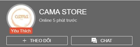 Shop-Cama-Store