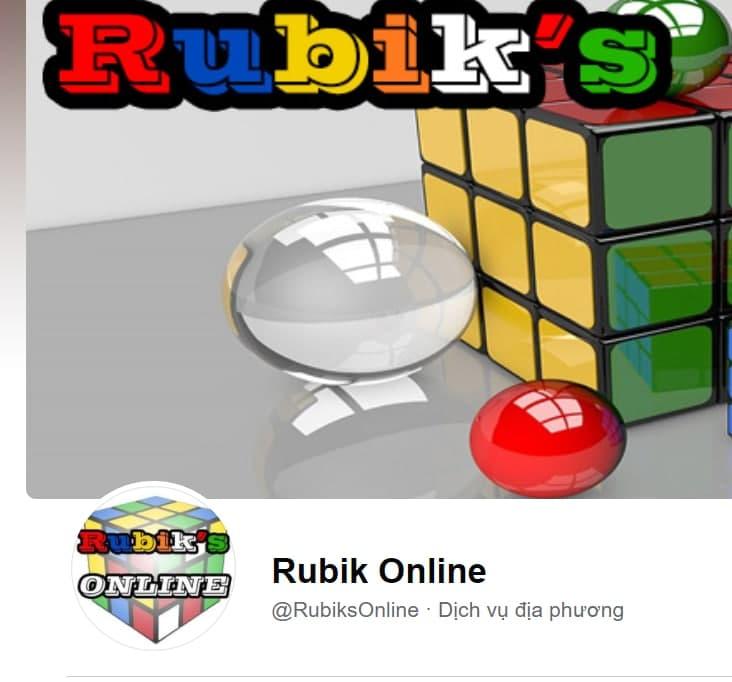 Shop-rubik-online-ban-rubik-tai-TpHCM-gia-re